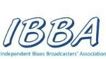 independent blues broadcasters association
